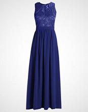 Dorothy Perkins EVA Ballkjole blue