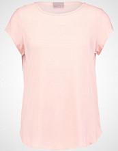 Vero Moda BOCA Bluser cameo rose