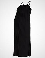 Isabella Oliver JUSTINE Fotsid kjole caviar black
