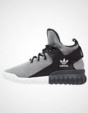 Adidas Originals TUBULAR X Joggesko core black/crystal white