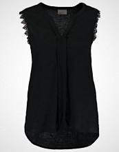 Vero Moda VMHARRIET MANO Tshirts med print black