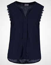 Vero Moda VMHARRIET MANO Bluser navy blazer