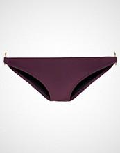 Solid & Striped THE ABBY Bikinitruse bordeaux