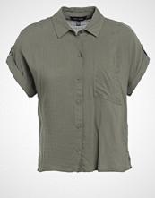 New Look Skjorte khaki
