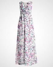 More & More Fotsid kjole soft lavender
