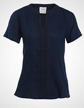 Vero Moda VMMARY Bluser navy blazer
