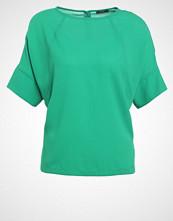 KIOMI Bluser green