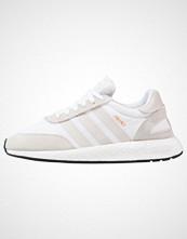 Adidas Originals INIKI RUNNER Joggesko white/pearl grey/core black