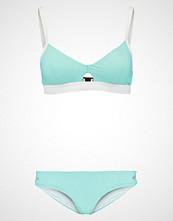 TWINTIP Bikini mint