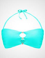 Cyell Bikinitop seagreen