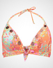 Cyell BALI LOVE Bikinitop fairytale