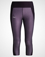 Under Armour FLY BY Tights imperial purple