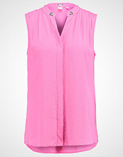 Seidensticker Skjorte pink