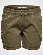 Only Shorts kalamata