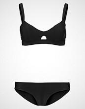 TWINTIP Bikini black