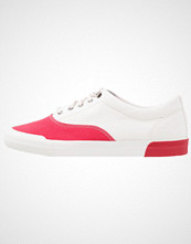 Tommy Jeans YARMOUTH  Joggesko red/white/blue