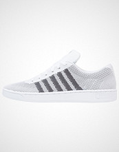K-Swiss KSWISS ADDISON PIQUE Joggesko white/dark shadow