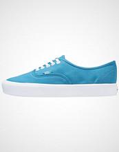Vans AUTHENTIC LITE Joggesko blue