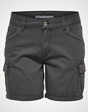 Only Shorts phantom