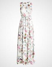 Studio 75 YASJESSY Fotsid kjole snow white
