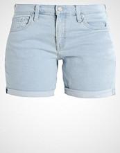 GAP Denim shorts light indigo
