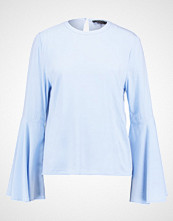 Selected Femme SFKRIA Bluser blue