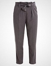 KIOMI Bukser mottled grey