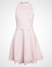 Ted Baker Jerseykjole baby pink