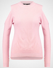 Missguided Jumper pink