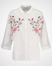 Only ONLMETTE Skjorte bright white