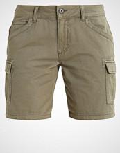Only ONLLOUIS Shorts kalamata