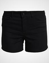 Vero Moda VMHOT SEVEN Denim shorts black