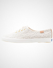 Keds CHAMPION SALT & PEPPER Joggesko cream