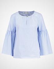 InWear BISA Bluser blue