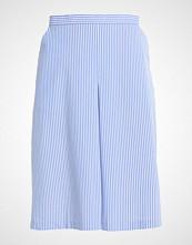 KIOMI APRIL Aline skjørt blue striped
