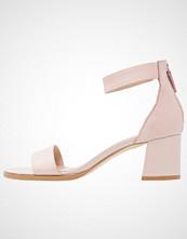 Pier One Sandaler pink
