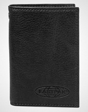 Eastpak PAPUS Lommebok black leather