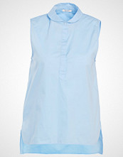 KIOMI APRIL Bluser light blue