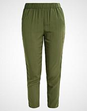 Vero Moda VMNEWMAKER Bukser kalamata