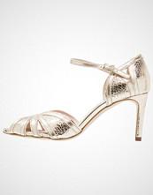 KIOMI Sandaler platino