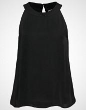 mint&berry Bluser black