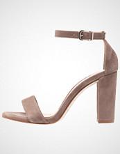 Unisa WAILE Sandaler med høye hæler lodo