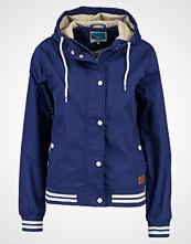 TWINTIP Lett jakke blue