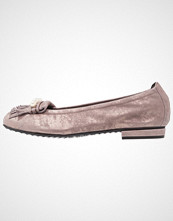 Kennel & Schmenger MALU Ballerina rosewood/pearl assam