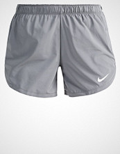 Nike Performance FLEX VENEER Sports shorts cool grey/prism pink/white