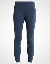 Lorna Jane LUSTER CORE Tights pale canyon