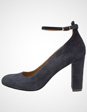 mint&berry Klassiske pumps navy blue