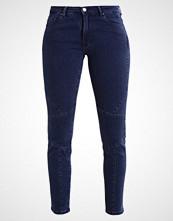 Boss Orange ANAHEIM Jeans Skinny Fit medium blue