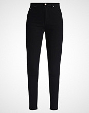 Missguided LAWLESS  Jeans Skinny Fit black