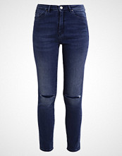 Boss Orange SURPRISE Jeans Skinny Fit navy